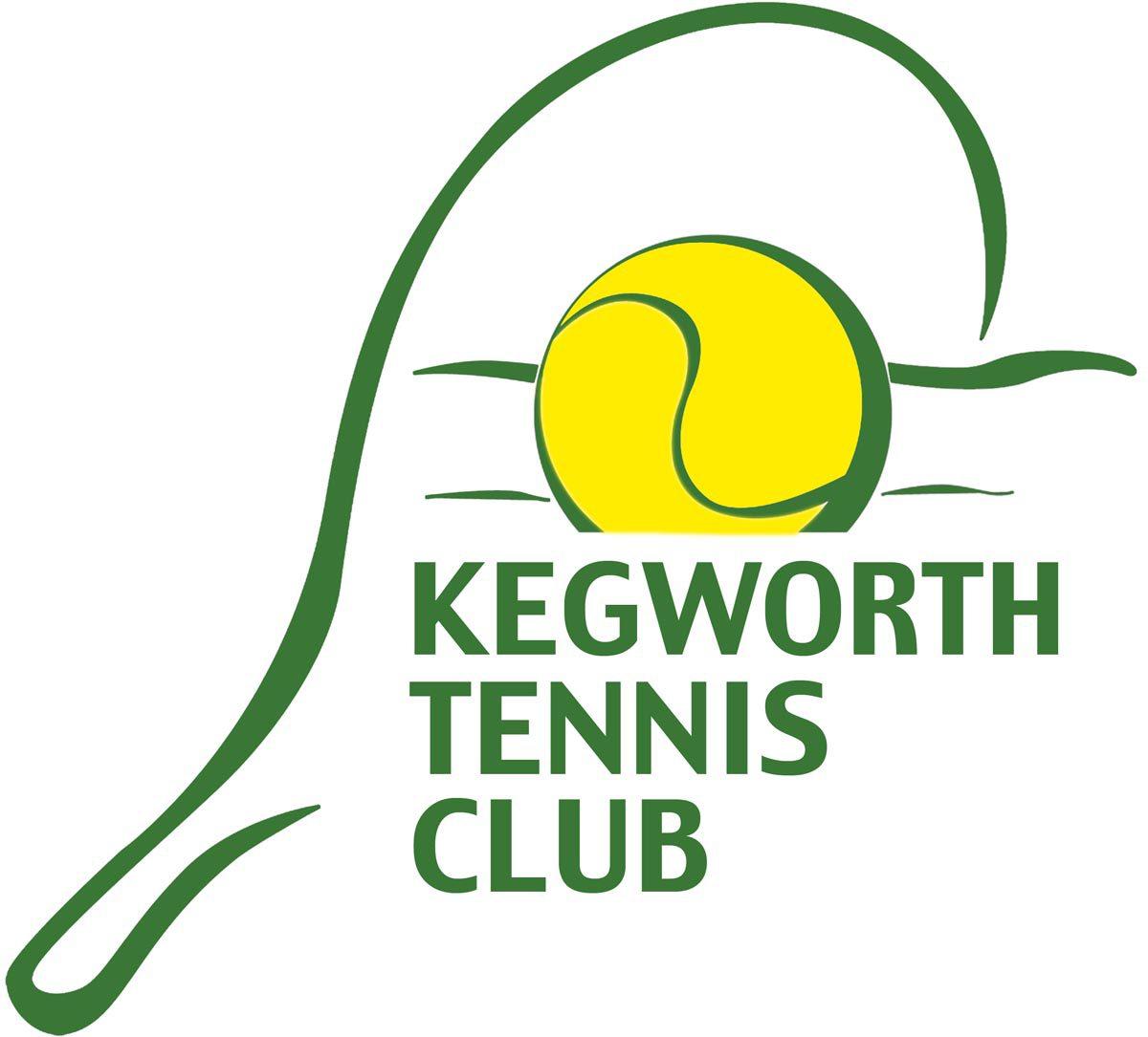 Kegworth Tennis Club